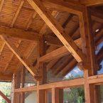 695bed3416-Productos-Estructuras de Madera-pilaresyvigas1